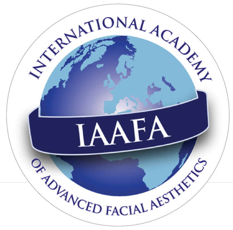 International Academy of facial aesthetics